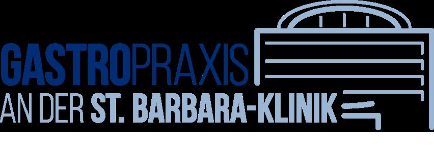 Gastropraxis an der St. Barbaraklinik I Hamm